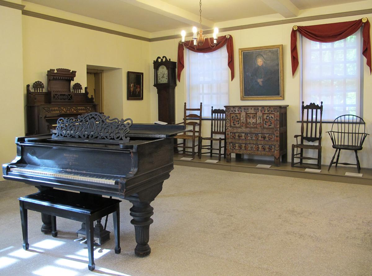 Music Room for website