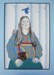 Rhonda Besaw portrait small