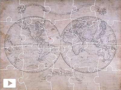 student map