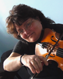 Carol Hutter 2