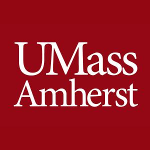 UMass Amherst logo